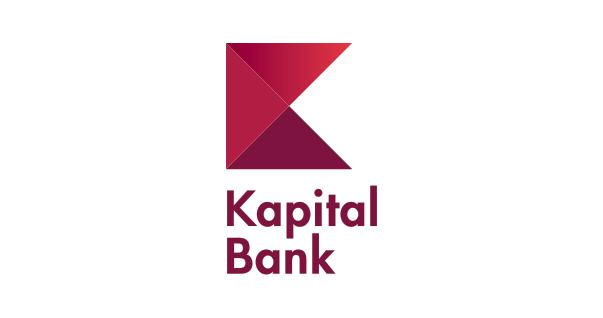 kapitalbank_logo_