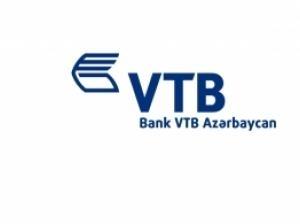 banknews.az_2016-12-02_05-52-37