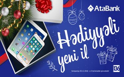 AtaBank-Hediyyeli-Yeni-iL- Page 1