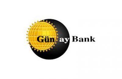 gunay-bank-logo-030813